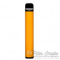 где купить в магнитогорске сигареты